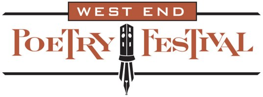 West End Poetry Festival