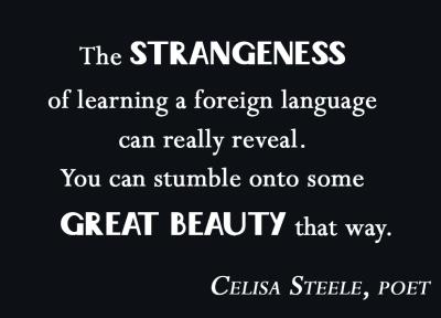 Celisa Steele Quote Pic3