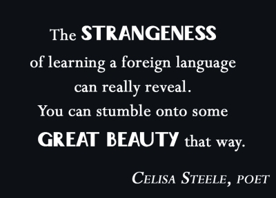 Celisa Steele Quote Pic3