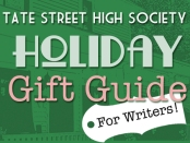 TSHS Holiday Guide THUMBNAIL