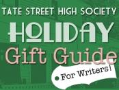 TSHS Holiday Guide THUMBNAIL