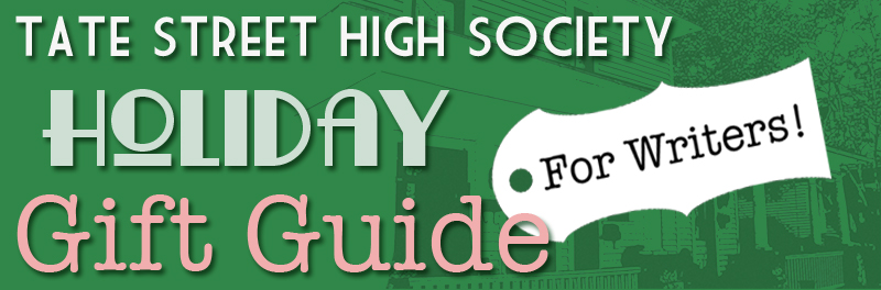 TSHS Holiday Guide