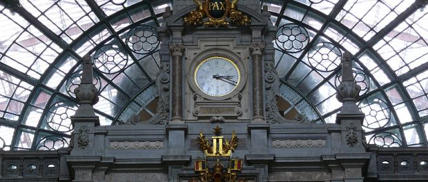1024px-Centraal_station_9