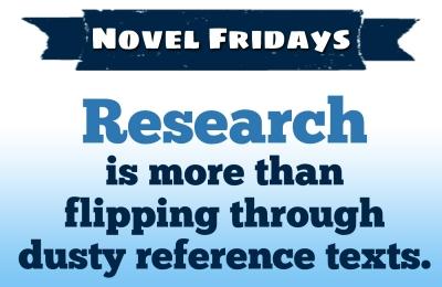 150102 Novel Fridays Quote