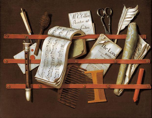 Edward_Collier_-_Letter_rack_-_Google_Art_Project