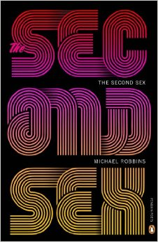 Michael Robbins The Second Sex