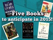 150212 Five Books 2015 Feature