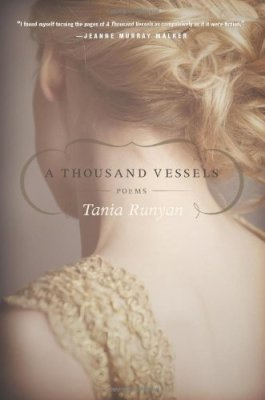 A Thousand Vessels