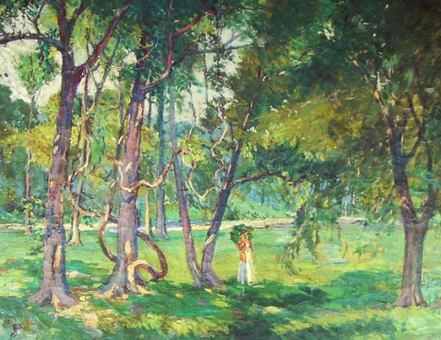 Barnett_forestparklandscape2