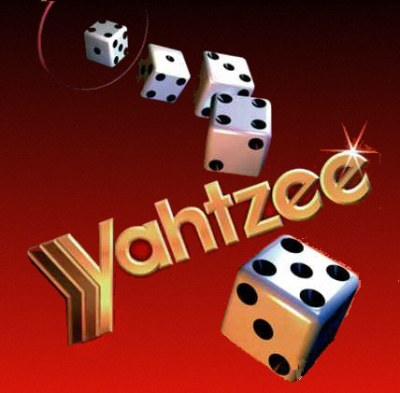 graphics-yahtzee-819503