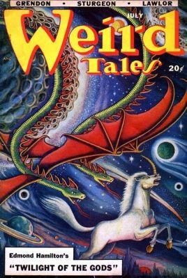 Weird_Tales_July_1948