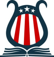 FPP logo