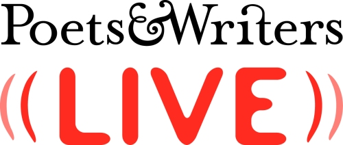 pw_live_2