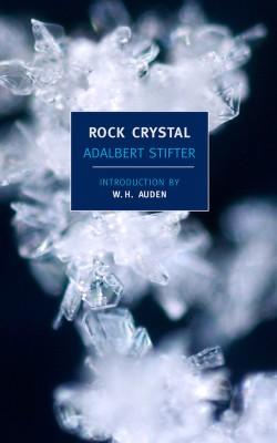 Rock-Crystal_1024x1024